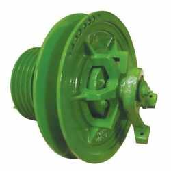 Remanufactured Intermediate Cylinder Drive Assembly Compatible With John Deere