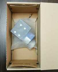 1pc For New Gm400.e16 Dhl Or Fedex