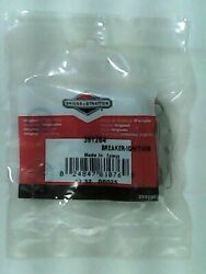 Briggs And Stratton Pt. 391284 - Ignition Breaker Points