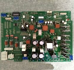 1pc For New Pn072128p4 Vx5a1hc1622 Dhl Or Ems