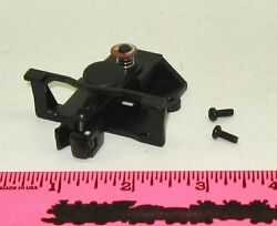 Lionel New Parts Front Pilot And Coupler Assembly