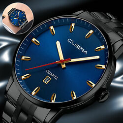Wireless Bluetooth Headset Noise Cancelling Over the Head Boom w Mic For Trucker