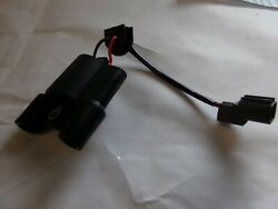 New Yamaha Waverunner And Boat Ignition Coil Assy Cruiser Ar230