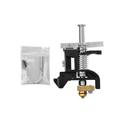Print Core Aa/bb Replacement Accessory For Ultimaker 3 3d Printer Kit