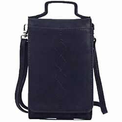 Crossbody Purse For Women HAIDEXI Small Bags Cell Phone Purse Women Phone For $22.93
