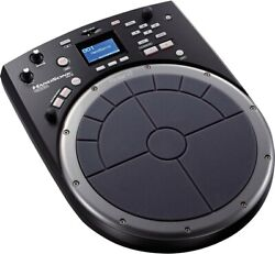 Roland Handsonic Hpd-20 Digital Hand Percussion New In Box From Japan