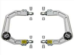 Icon Delta Joint Billet Upper Control Arms For 2003-2009 For Toyota 4runner