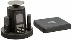 Revolabs 10-flx2-200-voip Flx2-200 Voip Sip With 2omni Mics
