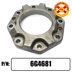 6g4681 - Cap Fits Caterpillar With Free Shipping