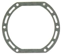 New Exhaust Inner Cover Gasket Fits Yamaha Jet Ski 700 Xl 1999-2004 62t-41122-00