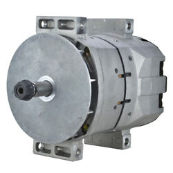 New 24v 105amp Alternator Fits Various Apps By Part Number Only 8600470 8600232