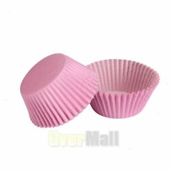 Kids Smart Watch Anti-lost Gps Fitness Tracker Sos Call Camera For Android Ios