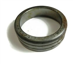 1937-1956 Plymouth Nash Dodge +more Pinion And Transmission Cup Bearing Nos 3420