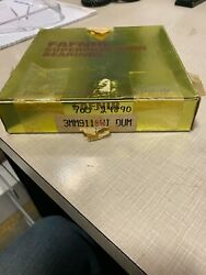 Fafnir 3mm9118wi Dum Spindle And Precision Machine Angular Contact Bearing