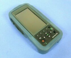 Exfo Colt-350-v2xa Max Tester Dsl, As Is