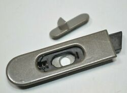 New Vetter 810 Double Hung Window Replacement Clay Rh Bottom Tilt Latch 110880