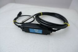 Sony Manufacturing Systems Corporation Dk802r-t01 Gauging Probe
