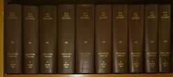 Pit And Quarry 16 Bound Volumes And Issues From 1962 To 1993