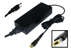 Power Cord Ac Adapter For Lenovo Thinksmart Hub 500 For Zoom Rooms Cable Charger