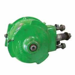 Used Wobble Box Compatible With John Deere 920 925 1600 820 720 325 710 230 930