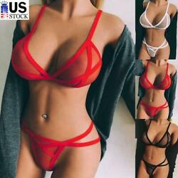 Newborn Baby Girls Boys Hooded Tops Elephant Pants Clothes Tracksuit Outfits Set $7.99