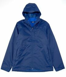 NWT The North Face Arrowood Triclimate Jacket Size XXXL Tall MSRP $219.00 $65.99