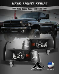 For 94-01 Dodge