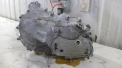 18 Can-am Spyder Roadster F3 1330 Hydraulic Clutch Cover Assembly