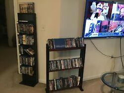 Blu rays You Pick $1.00 and up New amp; Used Discount on Shipping amp; Movies w Volume