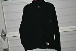 VANS OFF The WALL For Joel Tudor Collection Men#x27;s Small Jacket