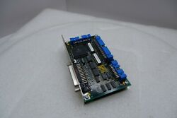 Lecroy 9300-6 Revc Pcb Board For Recroy 9354tm
