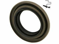 National Pinion Seal Fits Chevy Truck 1958-1960 86jpwf