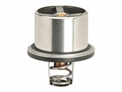 Stant Thermostat Fits Sterling Truck A9500 2001, 2004-2007, 2009 85tgym