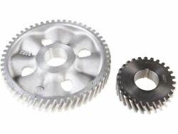 Timing Gear Kit Fits Chevy Stylemaster Series 1946-1948 3.5l 6 Cyl 24cfmj