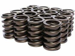 Outer Competition Cams Valve Spring Fits Chevy Bel Air 1967-1975 82frrw
