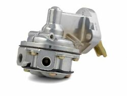 Holley Fuel Pump Fits Chevy K30 Pickup 1968-1971 1973-1974 77zgsc