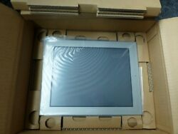 1pc Mitsubishi Hmi Pfxgp4503tad Touch Screen Panel Expedited Shipping New In Box