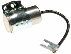 Standard Motor Products Ignition Condenser Fits Ford F100 1953-1967 95pnjd