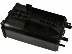 Standard Motor Products Carbon Canister Fits Hyundai Elantra 2003-2006 41knsm