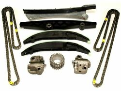 Front Cloyes Timing Chain Kit Fits Mercury Montego 2005-2007 38qhcz