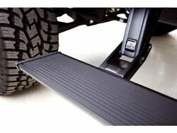 Amp Research Running Boards Fits Ford F250 Super Duty 2017-2019 22mxzz