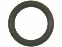 Fuel Injector O-ring Fits Chevy Corvette 1992-1996 78rsfx