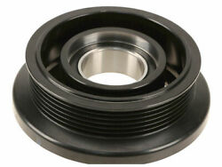 Ac Delco Genuine Gm A/c Idler Pulley Fits Chevy Express 1500 1996-2000 13jjyc