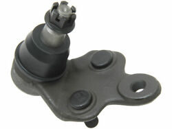 Front Right Lower Opparts Ball Joint Fits Lexus Rx400h 2006-2008 65csdg