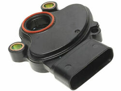 Standard Motor Products Neutral Safety Switch Fits Mazda Cx7 2010-2012 94mkhm