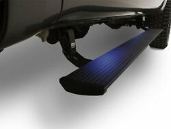 Amp Research Running Boards Fits Ford F350 Super Duty 2020 74spzd