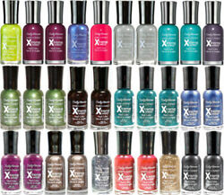 Sally Hansen Hard As Nails Extreme Wear Buy 3 Get 2 Free Must Add 5 To Cart