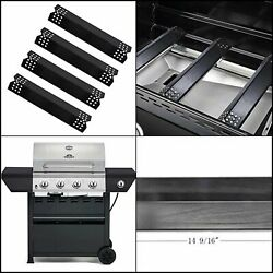 Replace Parts Porcelain Steel Heat Plate For Grill Master 720-0697 720-0737