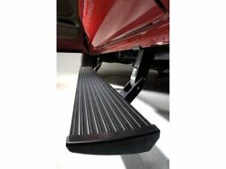 Amp Research Running Boards Fits Ford F150 2015-2020 83qbyn