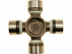 Spicer Life Series Universal Joint Fits Ford Bronco 1979-1996 4wd 21bxvz